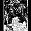 Bloody Zine Nº20