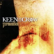 Keen of the Crow - Premonition