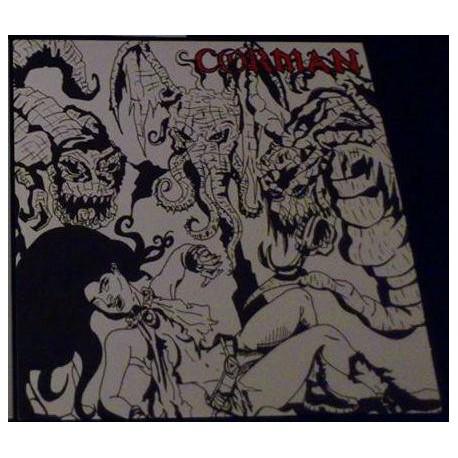 Corman - Galaxy of Terror / Battle Beyond the Stars
