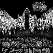Axeslaughter - Of Catharsis and the Dying World