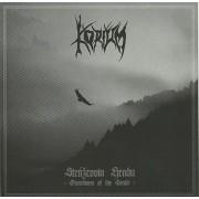 Korium - Strazcovia Hradu (Guardians of the Castle)