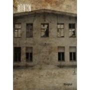 Detention - Marginal