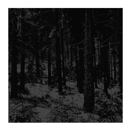 Moloch - Abstrakter Wald