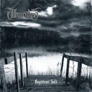 Thundra - Angstens Salt