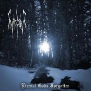 Windstorm - Eternal Gods Forgotten