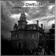 Void Dweller - Night in Hell