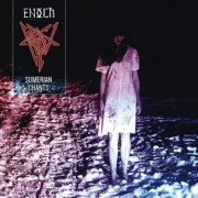 Enoch - Sumerian Chants