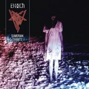 Enoch - Sumerian Chants