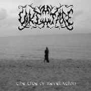 Vike Tare - The Tide of Revelation