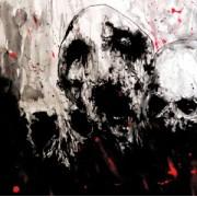 Sacrificia Mortuorum / Orthanc - Split