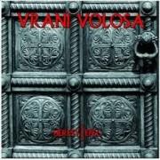 Vrani Volosa - Heresy / Epec