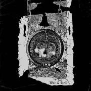 Korgull the Exterminator / Akerbeltz - War & Hell