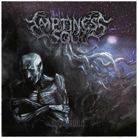 Emptiness Soul - Life / Pain