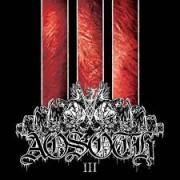 Aosoth - III
