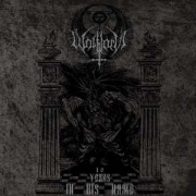 Wolfthorn - 10 Years in His Name