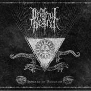 Ordinul Negru - Sorcery of Darkness