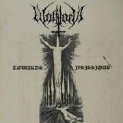 Wolfthorn - Towards Ipsissimus