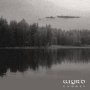 Wyrd - Kammen