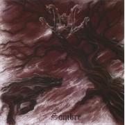 Veil - Sombre