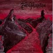 Zarathustra - Heroic Zarathustrian Heresy