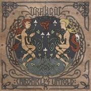 Draugul - Chronicles Untold