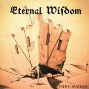 Eternal Wisdom - Pathei Mathos