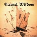 Eternal Wisdom - Pathei Mathos