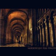 Elysian Blaze - Levitating the Carnal