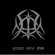 Ferro Ignique - World Wide War