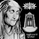 Rotem - Nightmare Forever