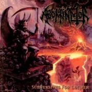 Abominator - Subversives for Lucifer