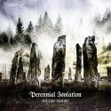 Perennial Isolation - Astral Dream