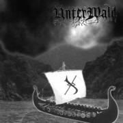 Unterwald - Nos Anciens Rituels