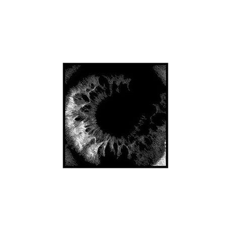 Atrabilis / Negativa - MMXV