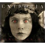 Entropia - Pànik Sagnant + Konjur de Creació