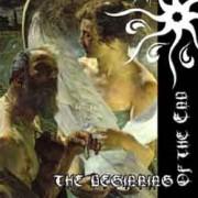Krigere Wolf / Waldschrat / Notre Amertume / Antiquus Scriptum - The Beginning of the End