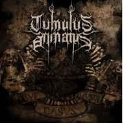 Tumulus Anmatus - Ave Casus Mundi