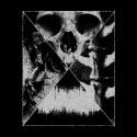 Negativa - Untitled I