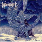 Trimonium - Son of a Blizzard
