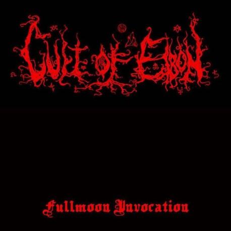 Cult of Eibon - Fullmoon Invocation