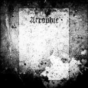 Atrophie - Atrophie