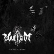 Wulfheim - Abomination
