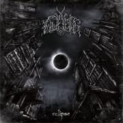 Vidharr - Eclipse