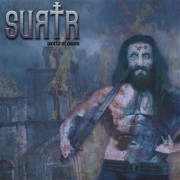 Surtr - World of Doom