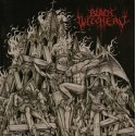 Black Witchery - Inferno of Sacred Destruction