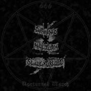 Darkened Nocturn Slaughtercult - Nocturnal March