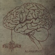 Svedhous - Agaric Plot