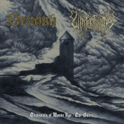Drudkh / Winterfylleth - Thousands of Moons Ago / The Gates