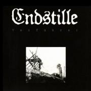 Endstille - Verführer