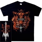 Angelcorpse - Christhammer
